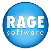 Welcome to RAGE Software
