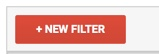 New Filter Button