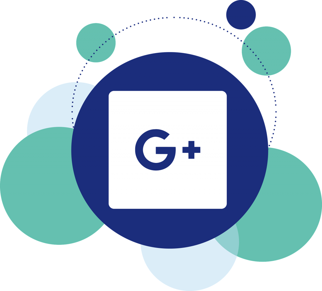 EverWeb and the Ending of Google+