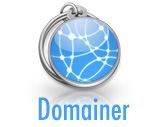 Domainer Download