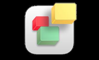 EverWeb Icon