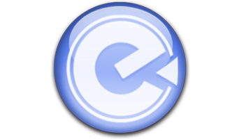 Macintosh Explorer Icon