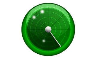 Sitemap Automator Icon