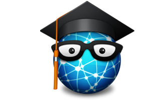 SEIntelligence Icon