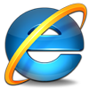Get your iWeb site Working in Internet Explorer